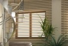 Alberton VIC Commercial blinds 6