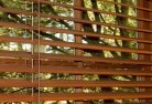 Alberton VIC Commercial blinds 7