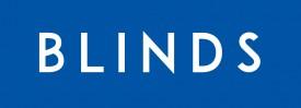 Blinds Alberton VIC - Brilliant Window Blinds