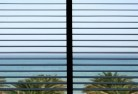 Alberton VIC Window blinds 13