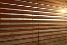 Alberton VIC Window blinds 15