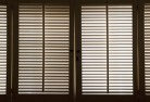 Alberton VIC Window blinds 5